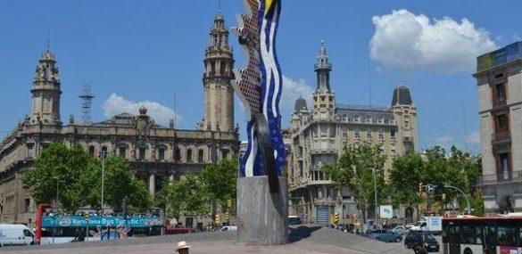 С визами в Испанию у приморцев пока проблемы
