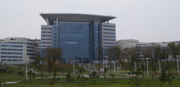 Темы, которые обсудят на ТТФ во Владивостоке за закрытой дверью