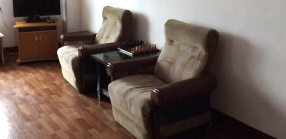 В Приморье начинают борьбу с нелегальными отелями
