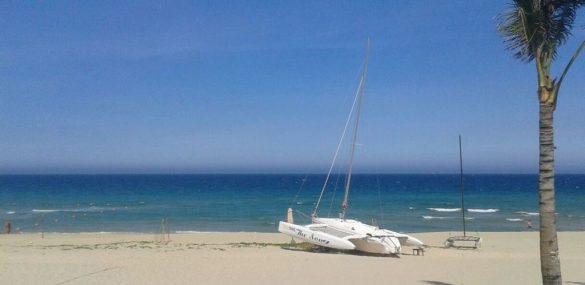 На Карибы с роумингом – новая услуга от Tele2
