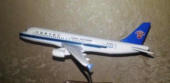 Новый рейс в Шэньян из аэропорта Владивосток будет выполняться пока только в августе
