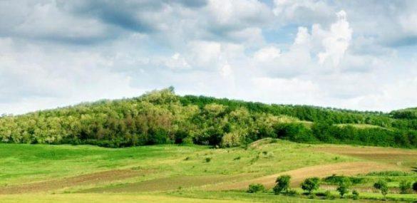 Турбизнес Камчатки поддержат субсидиями при оформлении ДВ-гектара