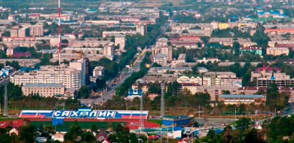 На Сахалине  перспективно развивать бюджетный туризм