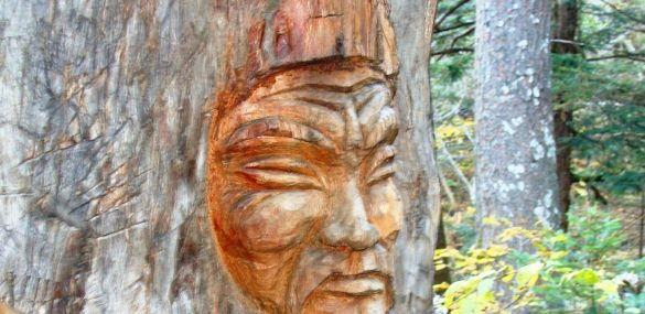 Фестиваль тайги Taigafest – до встречи через год