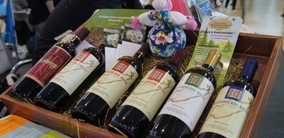 Винодельня в Приморье: «левый» бизнес, который не замечали годами, или комплекс по агротуризму
