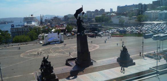 На ВЭФ во Владивостоке обсудят сильные и слабые места туризма Дальнего Востока