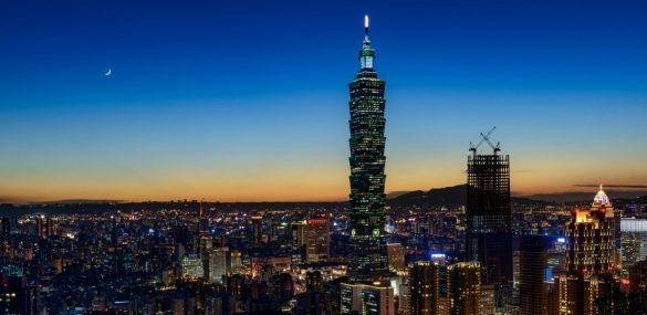 Туристам с Тайваня подавай готовые туры по Приморью