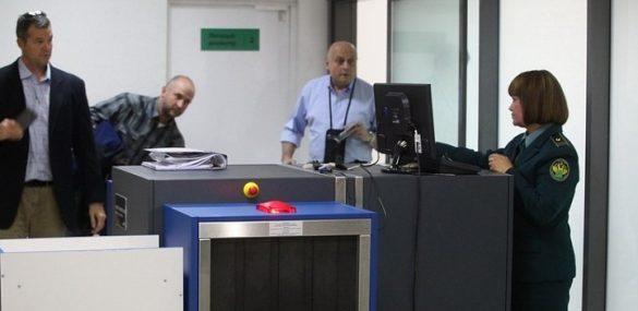 Первый житель Марокко прибыл по электронной визе в Приморье