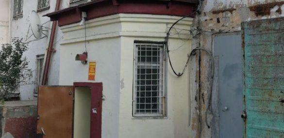 В Приморье все больше выявляют «резиновых» квартир с иностранными жильцами