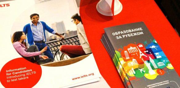 Образование за рубежом: студенты из Приморья трудолюбивы, инициативны и общительны