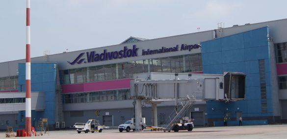 ФАС России займется ценами на авиабилеты с Дальнего Востока в центральные регионы