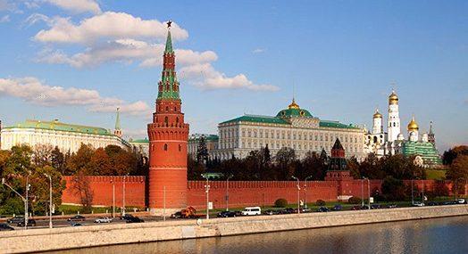 Владимир Путин утвердил перечень поручений, направленных на развитие туризма