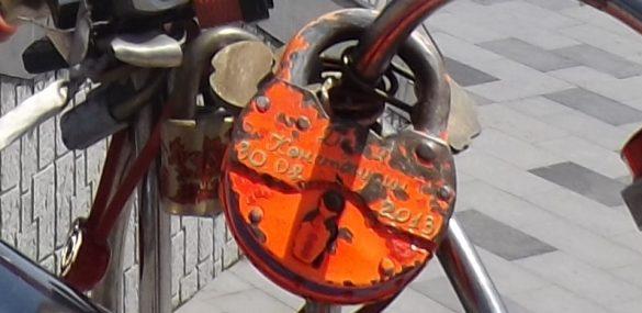 Турфирма из Владивостока оставила своих клиентов с носом