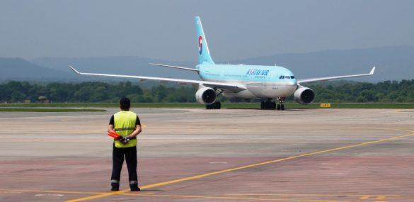 Топ-10 лучших авиакомпаний мира