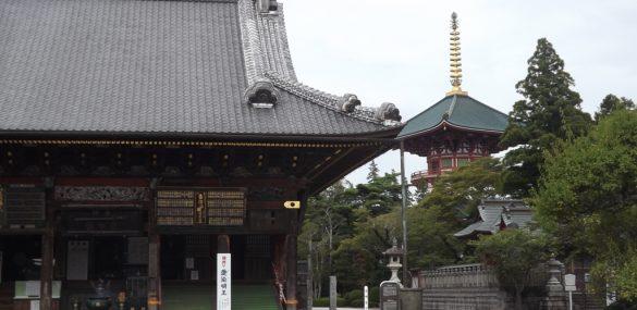 Япония предлагает туристам сэкономить на общественном транспорте