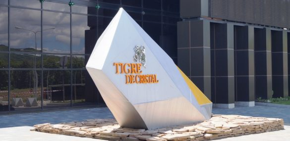 Почти 70 млрд. руб. вложат инвесторы в развитие интегрированного курорта «Приморье».