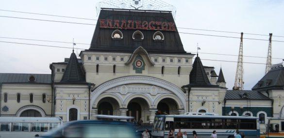 Приморью и провинции Хэйлунцзян для привлечения туристов необходим единый маршрут