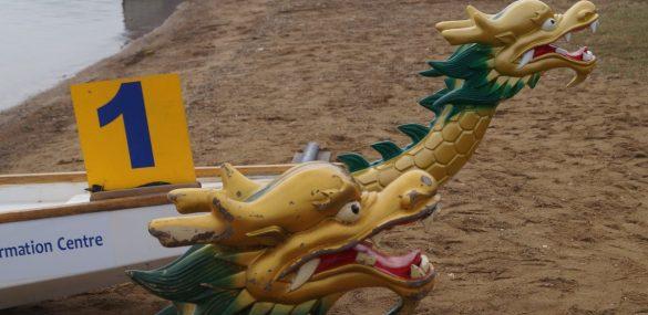 Кубок Korean Air во Владивостоке: первый опыт РСТ, танец Дракона и победа девчонок