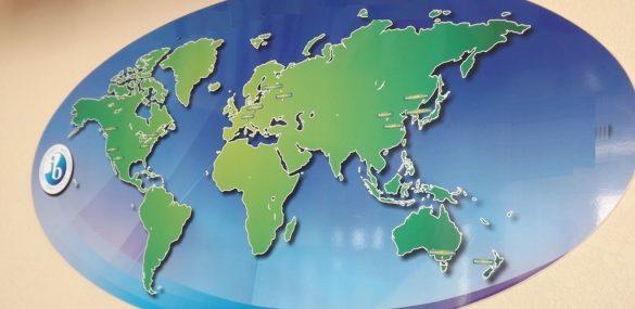 Web-платформа и фам-туры помогут двигать трансграничные турпроекты с участием Приморья