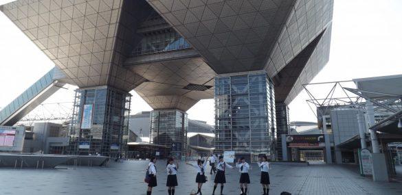 Готовность Приморья к выставке JATA: японцы в путешествиях стали чаще делать ставку на индивидуальность