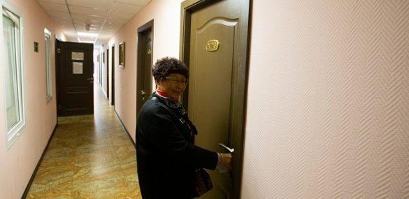 Ряд гостиниц Владивостока накажут за нарушения миграционного законодательства