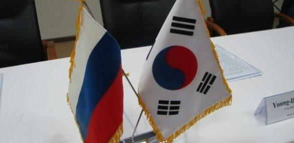 Бизнес Южной Кореи строит планы по развитию туризма в Приморье