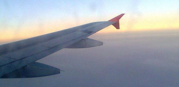Для льготных авиаперелетов из Приморья уже доступны 8 маршрутов