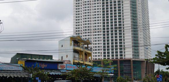 В Нячанге назвали небезопасные отели