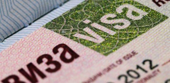 Туристы России и ОАЭ будут ездить друг к другу без визы