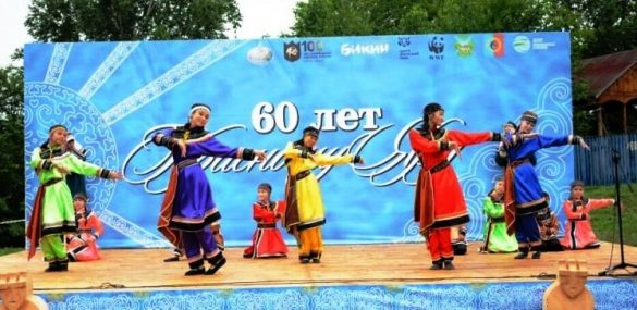 Фестиваль коренных малочисленных народов должен иметь вау-эффект для туристов