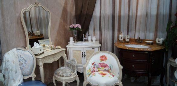Порядок классификации гостиниц повысит в Приморье качество обслуживания гостей