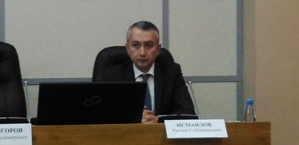 Генеральное консульство Узбекистана открылось во Владивостоке