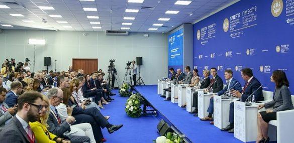 Приморье может стать «донором» туристских практик для регионов России