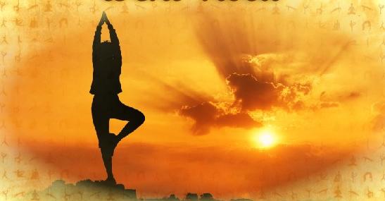 Владивосток готовится к Международному дню Йоги