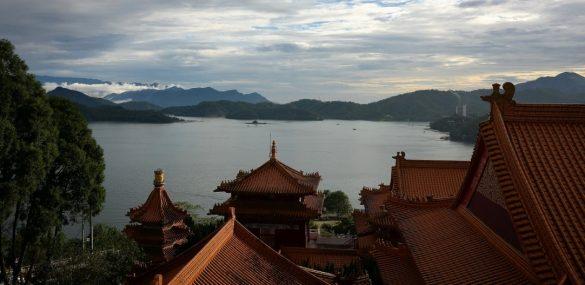 Тайвань официально подтвердил продление безвизового режима для граждан РФ