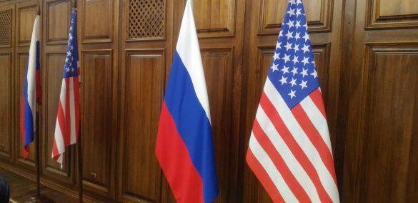 РАТОП ратует за упрощение визового режима между Россией и США