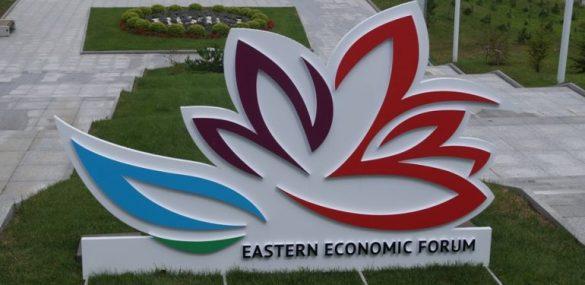 От бизнеса до туризма один шаг: регионы ДВ представят свой туристический потенциал на ВЭФ