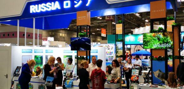 Еда, развлечения, цены – японские туристы уже готовы лететь во Владивосток