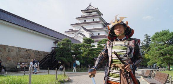 Инновационные проекты и популярные туристические программы предложила Япония приморским компаниям