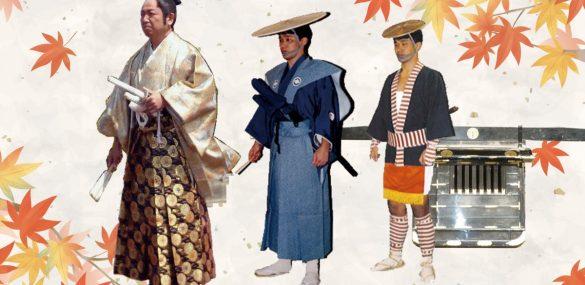 Аэропорт Нарита продвигает японскую культуру среди пассажиров