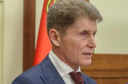 Олег Кожемяко: Въездной туризм начинает приносить реальный экономический эффект