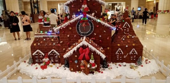 Направления ЮВА – главный приоритет приморцев на новогодние каникулы