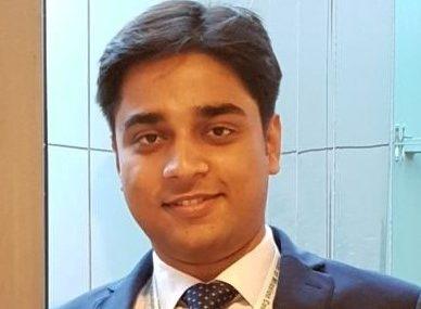 Новый руководитель генконсульства Индии прибыл во Владивосток