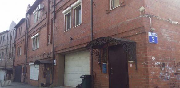 Бизнес оспаривает закрытие прокуратурой мини-отеля во Владивостоке