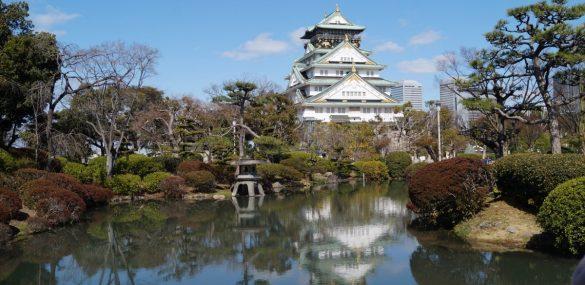 Япония – новые возможности для приморских туристов