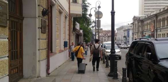 Плача Ярославны и паники в офисах нет, но сердце екает – туроператоры пережидают вирус