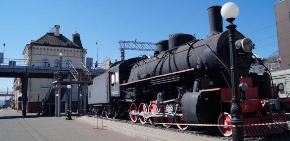 Во Владивостоке объявили конкурс экскурсий для иностранных туристов