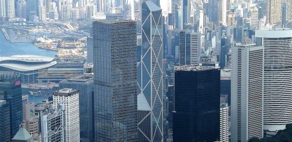 Совет по туризму Гонконга провел «мозговой штурм» и обозначил пути восстановления туротрасли