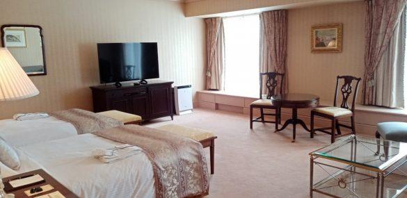 Гостиницам Приморья помогут бесплатно пройти классификацию