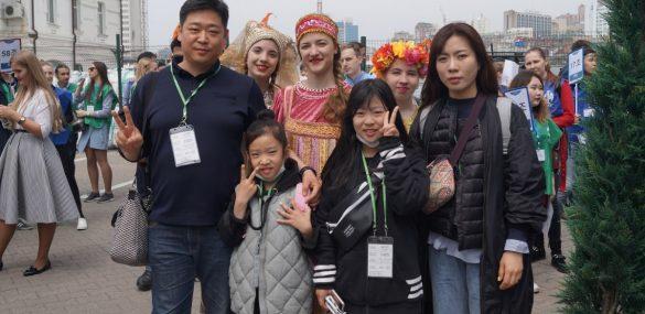 Во Владивостоке подвели итоги онлайн-конкурса на лучшую экскурсию для иностранных туристов